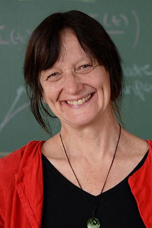 Ami Radunskaya