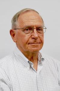 Bob Prochaska