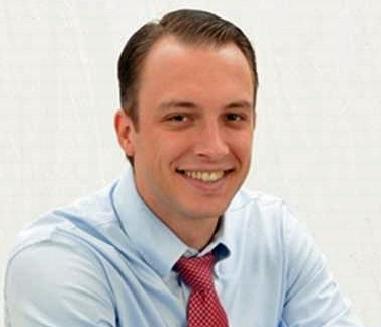 Seth Boudreaux